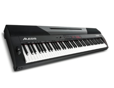 alesis coda 88 key digital piano digital piano reviews 2019. Black Bedroom Furniture Sets. Home Design Ideas