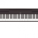 Yamaha P45
