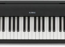ES110-large