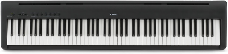 Kawai Digital Piano product Review