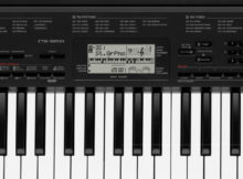 casio ctk 3200 digital piano