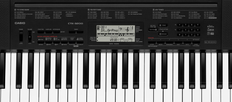 casio ctk 3200 review 2018 the piano for beginners digital piano reviews 2019. Black Bedroom Furniture Sets. Home Design Ideas
