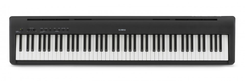 Kawai es100 digital piano review