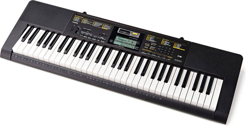 the best digital piano to buy in 2018 a complete guide digital piano reviews 2018. Black Bedroom Furniture Sets. Home Design Ideas