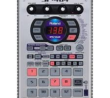 Roland SP 404 Review- Is it worth buying?-