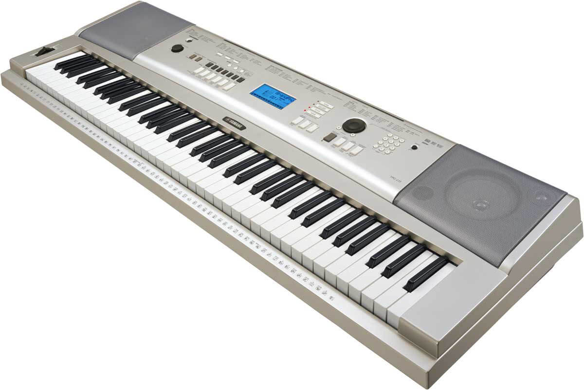 the best digital piano to buy in 2019 a complete guide digital piano reviews 2019. Black Bedroom Furniture Sets. Home Design Ideas
