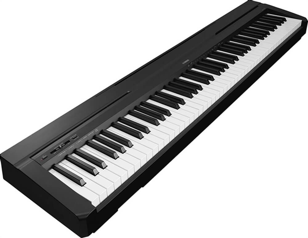 best digital piano under 1000 review 2019 digital piano reviews 2019. Black Bedroom Furniture Sets. Home Design Ideas