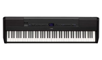 Yamaha P515 Review 2018- Pro's & Con's