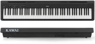 kawai es100 digital piano review 2018 digital piano reviews 2019. Black Bedroom Furniture Sets. Home Design Ideas